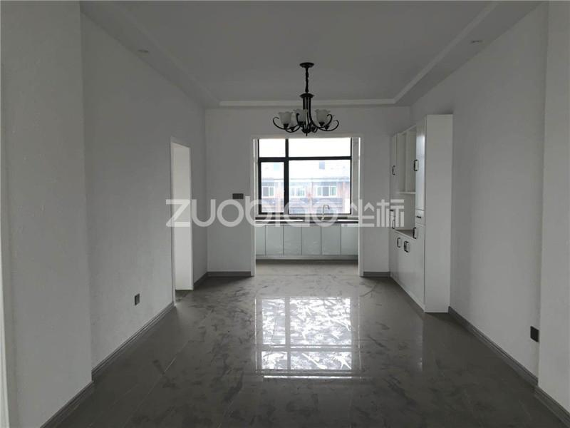 江東南路 2室1廳 278萬