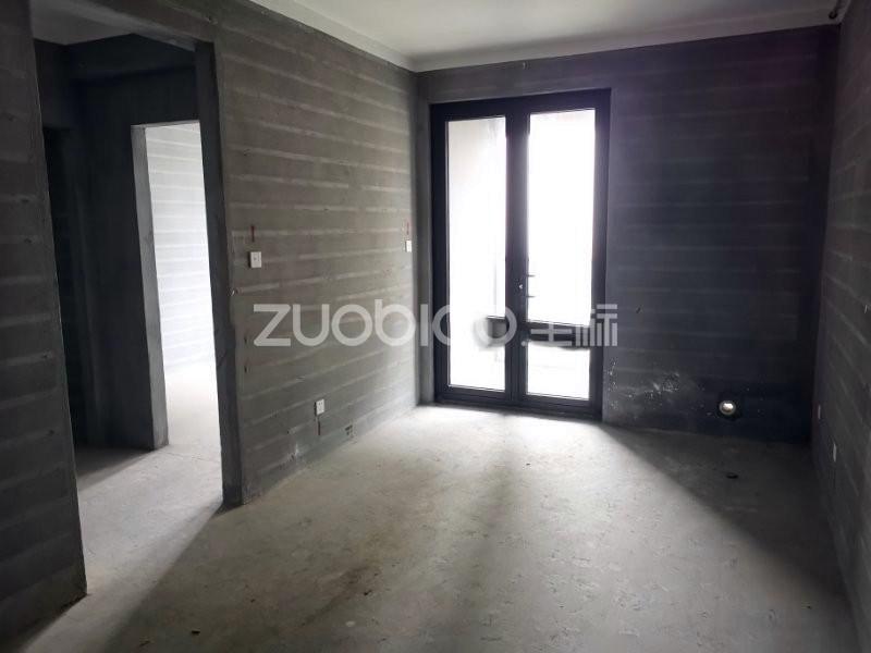 安福家园 2室1厅 98万