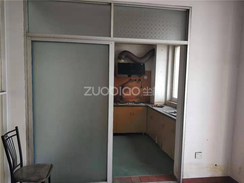 北苑小高层 3室2厅 288