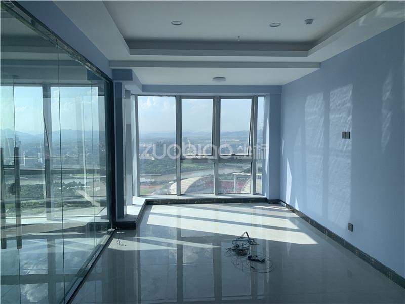 新城吾悅廣場 2室2廳 185萬