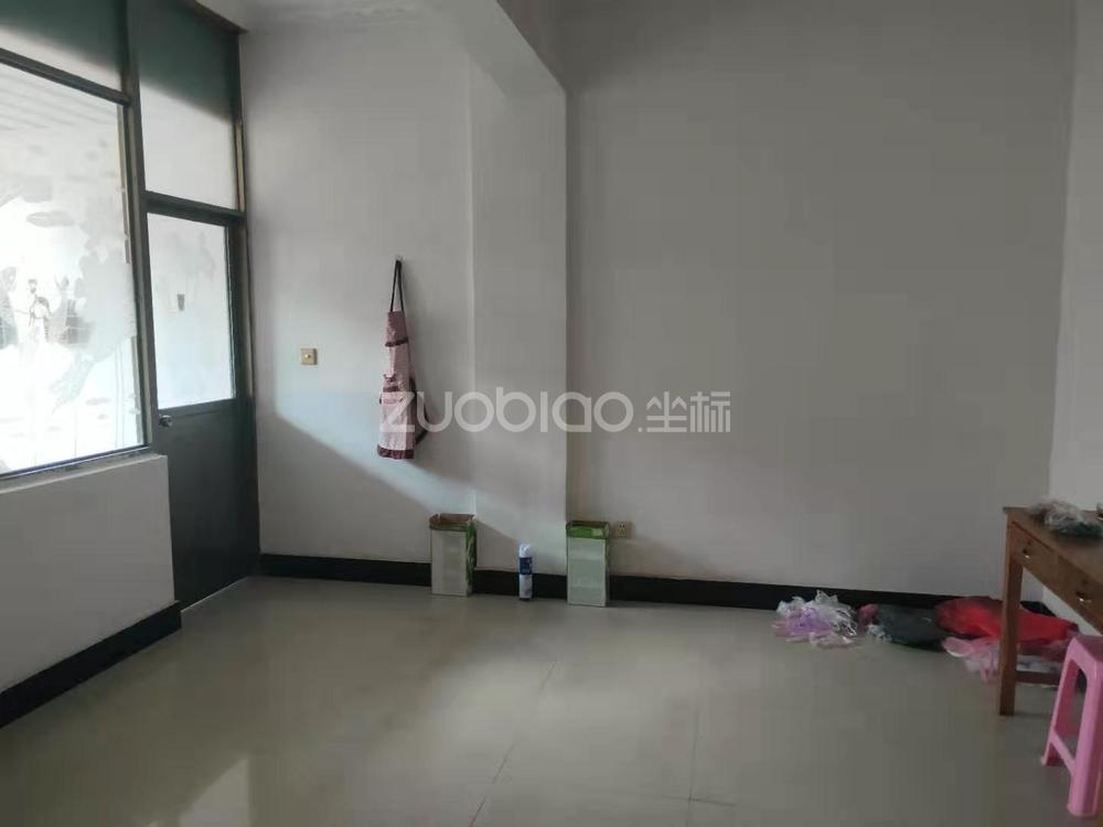 樊村 2室1厅1卫