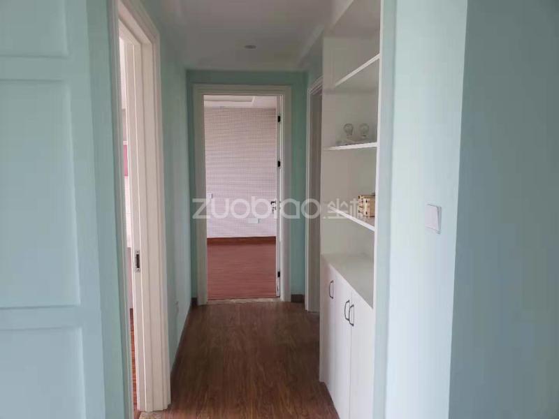 星城嘉园 2室2厅 232