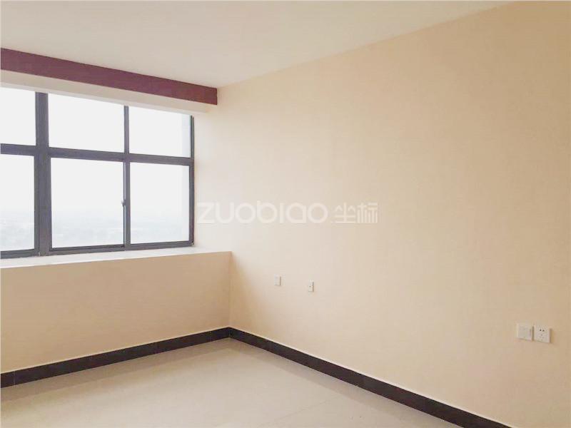 南洲花园(紫藤苑) 3室2厅 278