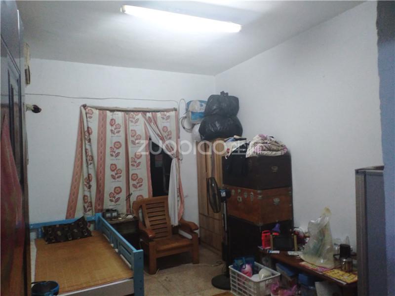 城中北路 3室2厅 215