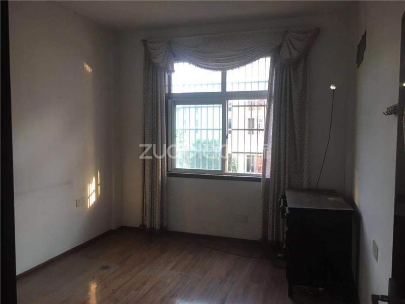 通惠门 3室2厅 375
