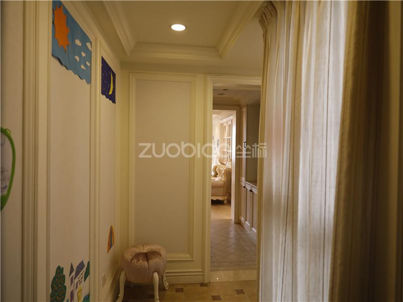 欧景名城 3室2厅 498