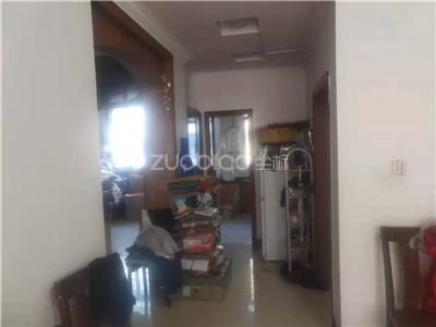 鵬城小區 2室1廳 190萬