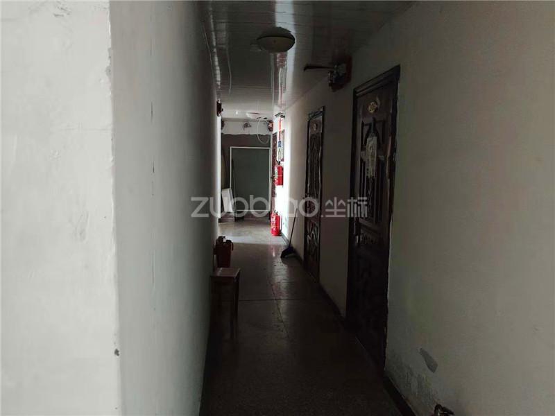 青口西區 6室6廳 900萬