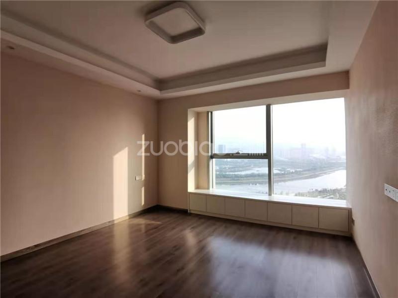 世貿中心 3室2廳 480萬