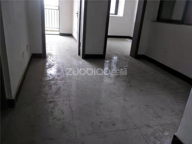 富港花園 3室1廳 152萬