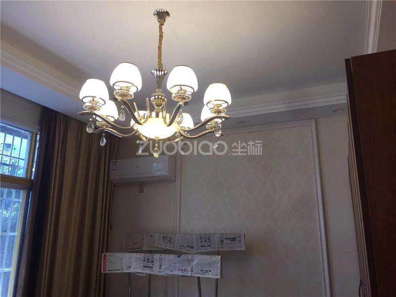 通惠新村 3室2厅 225万