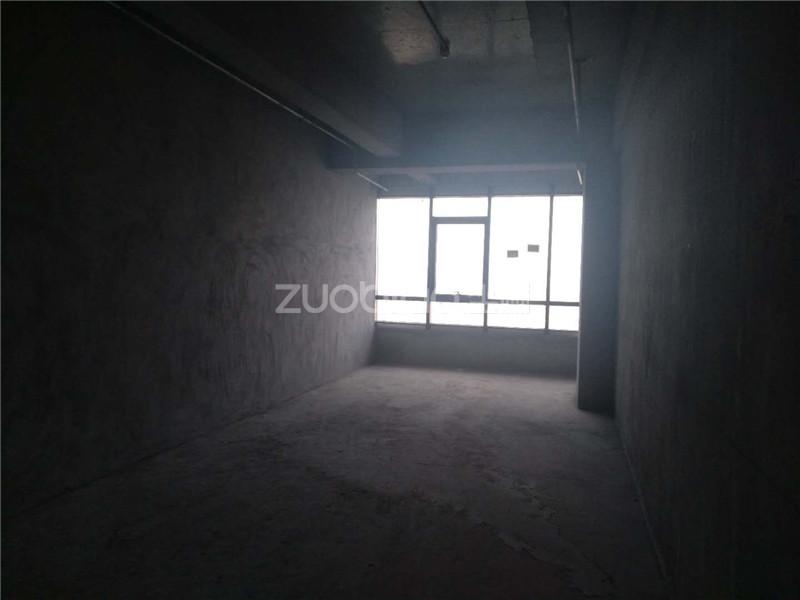 萬達寫字樓 0室0廳 105萬