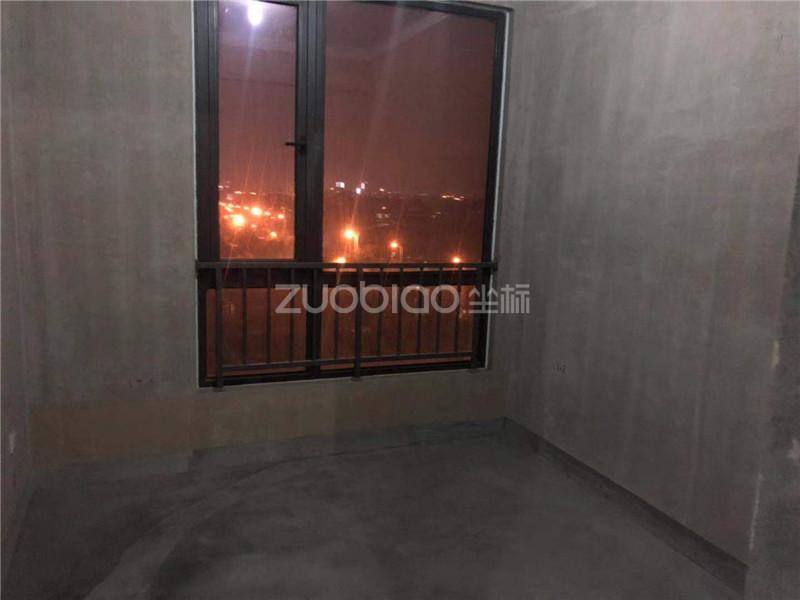 綠城玫瑰園 4室2廳 576萬