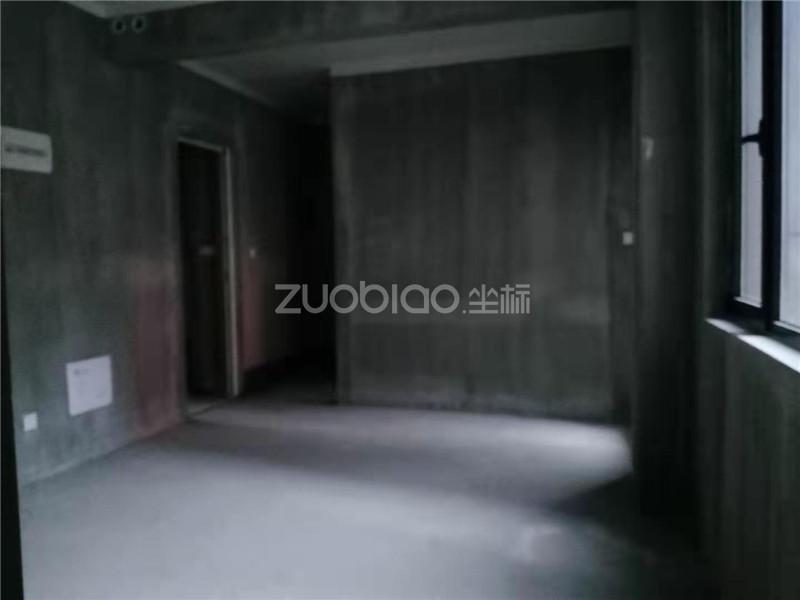 新城吾悅廣場 3室2廳 430萬