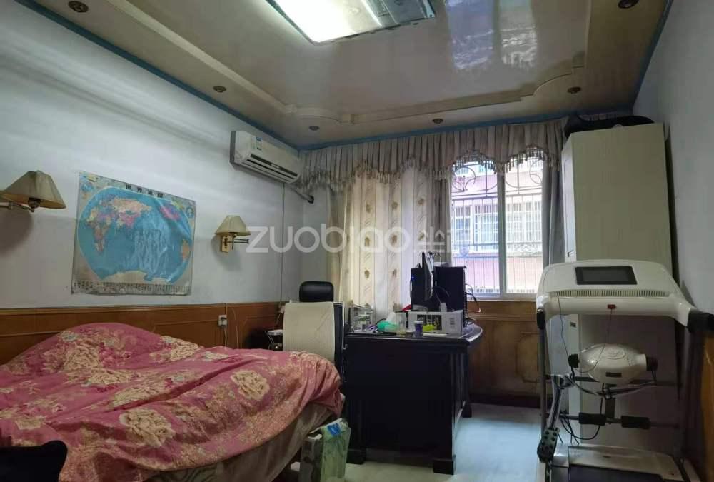 香港城 3室2廳 260萬
