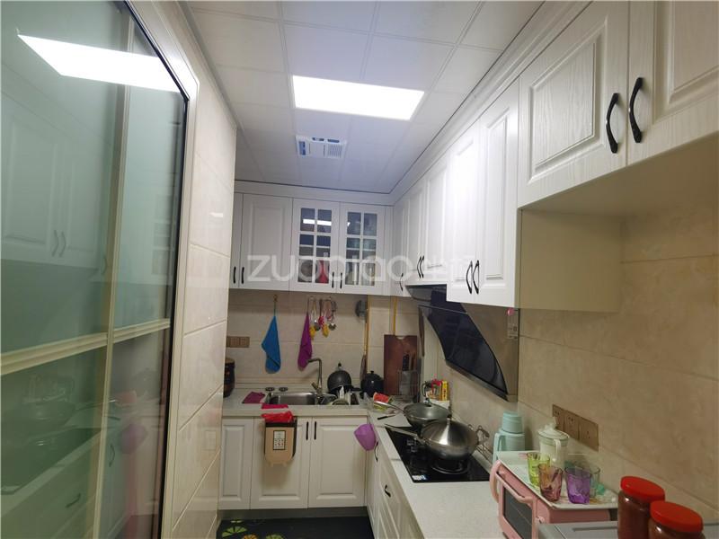 香溪裕園 2室2廳 150萬