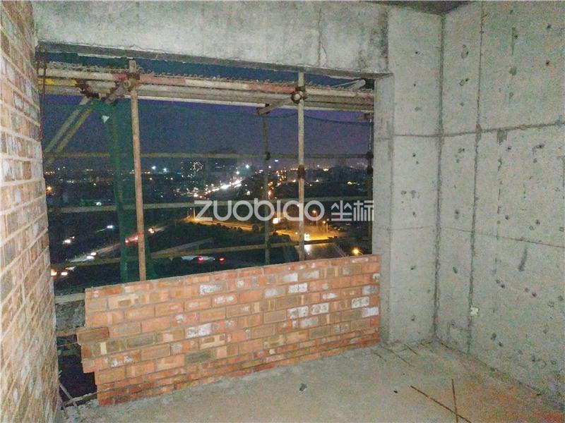 卿悅府西區 4室2廳 450萬