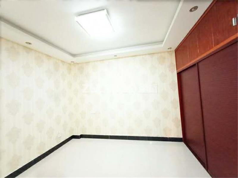 錦繡銀座 2室1廳 157萬