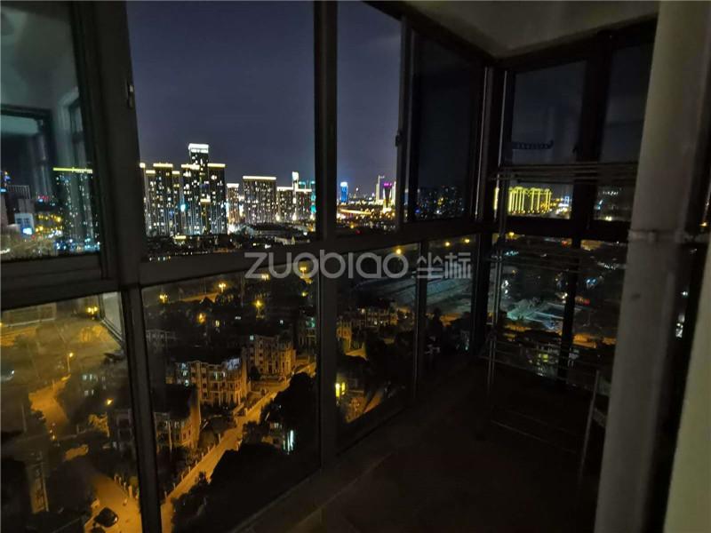 賓王廣場 4室2廳 305萬