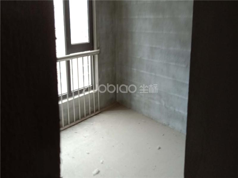 久府和園 3室2廳 368萬