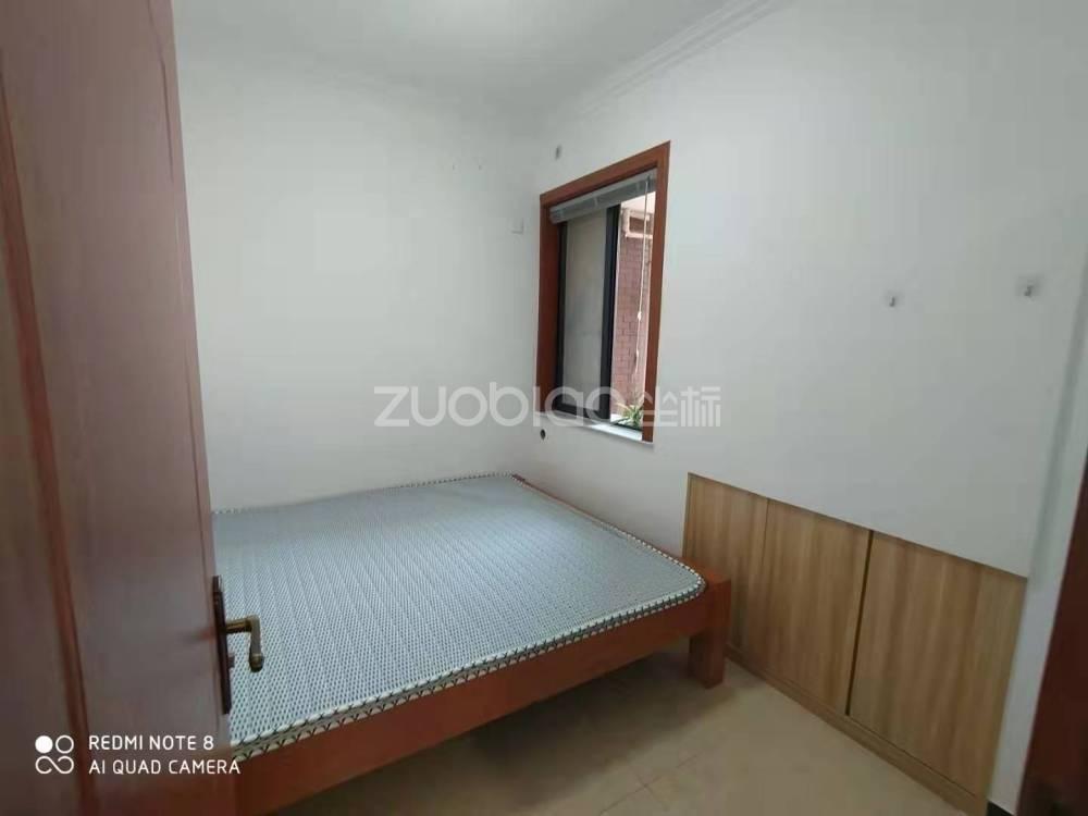 富港花園 3室2廳 193.8萬