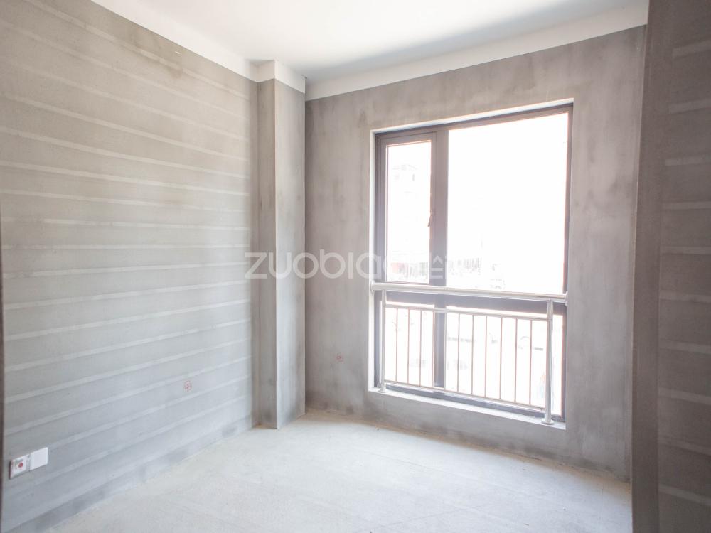 萬固天璽 2室1廳 168萬