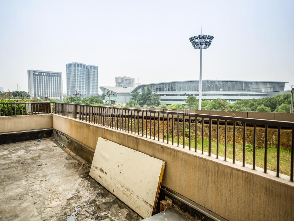 新城吾悅廣場 3室2廳 480萬