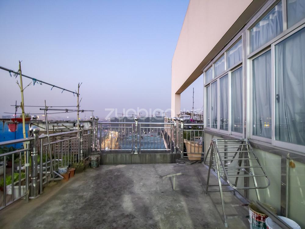 現代公寓 3室2廳 230萬