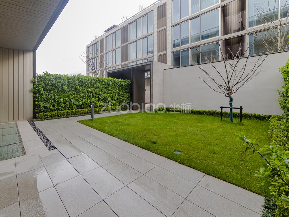 綠城桃花園 3室1廳 780萬
