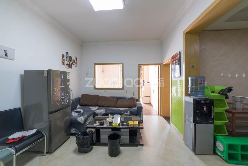 文鼎公寓 2室1廳 350萬