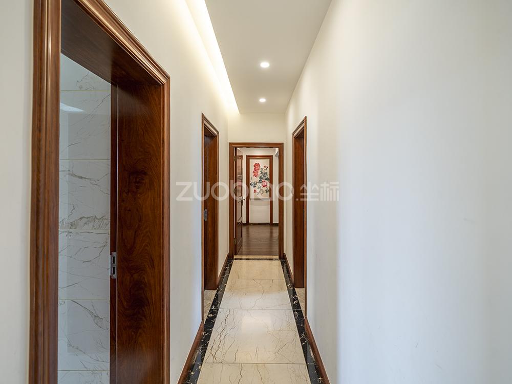 錦繡家園 4室2廳 1800萬