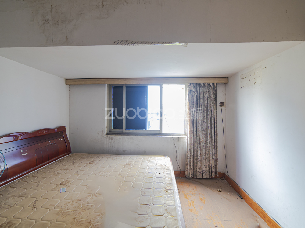 赵宅路 2室1厅 238万