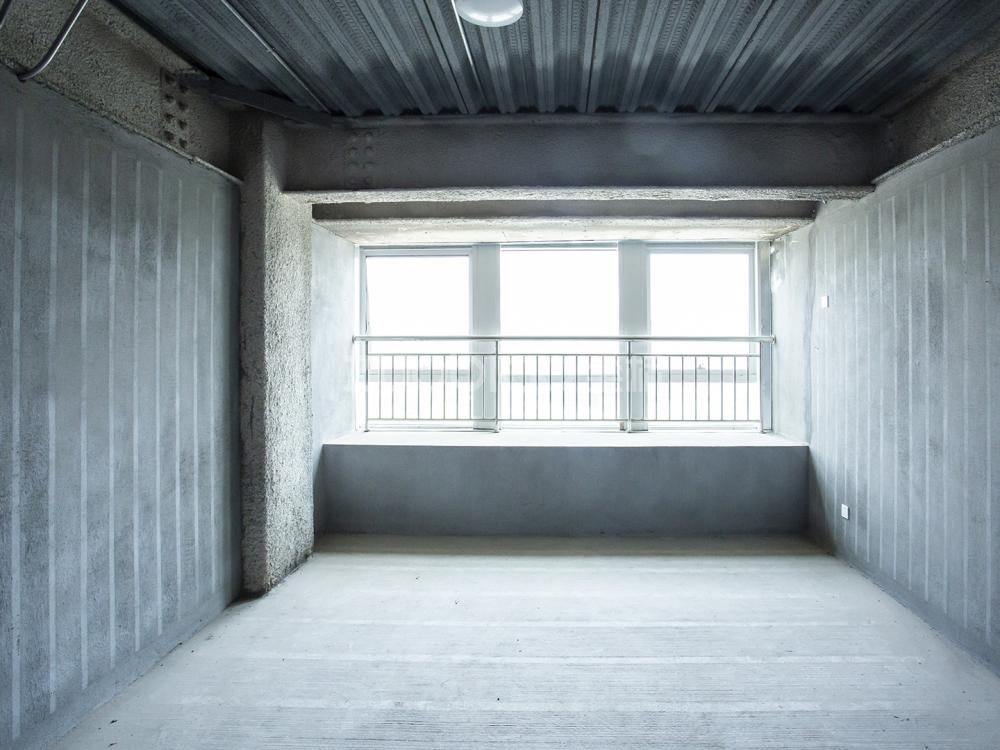 恒風嘉恒公寓 1室1廳 83萬
