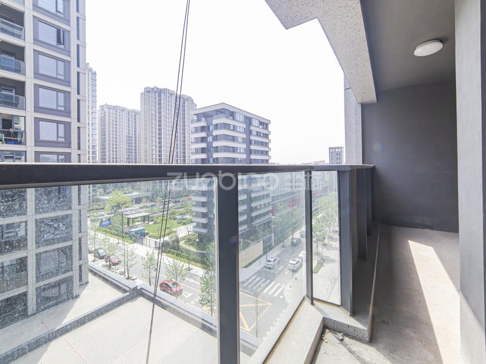香悅府東區 3室2廳 465萬