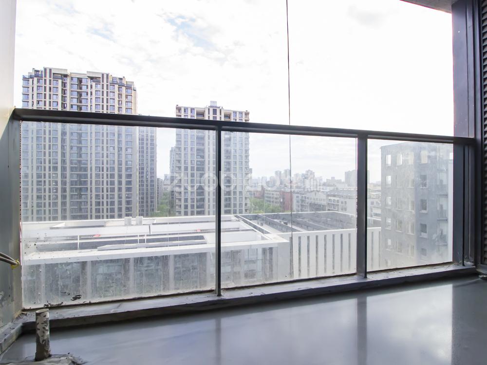 香悅府西區 3室2廳 345萬