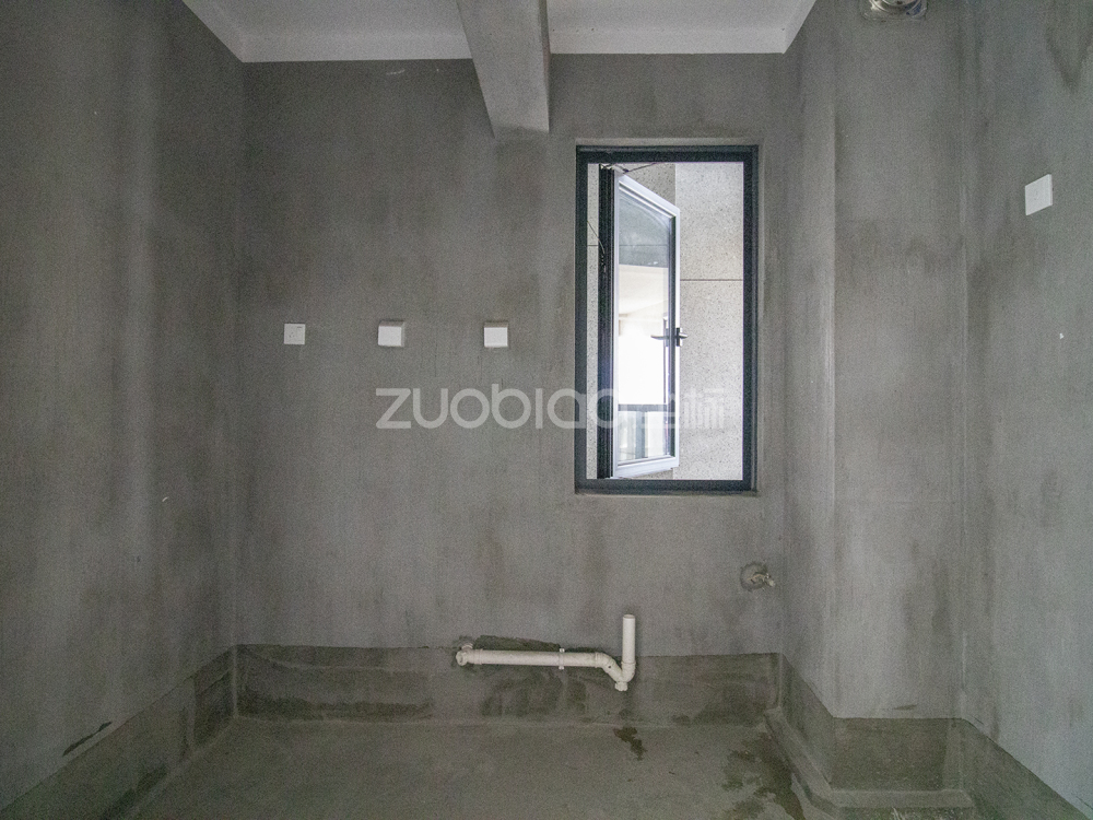 卿悅府西區 3室2廳 560萬