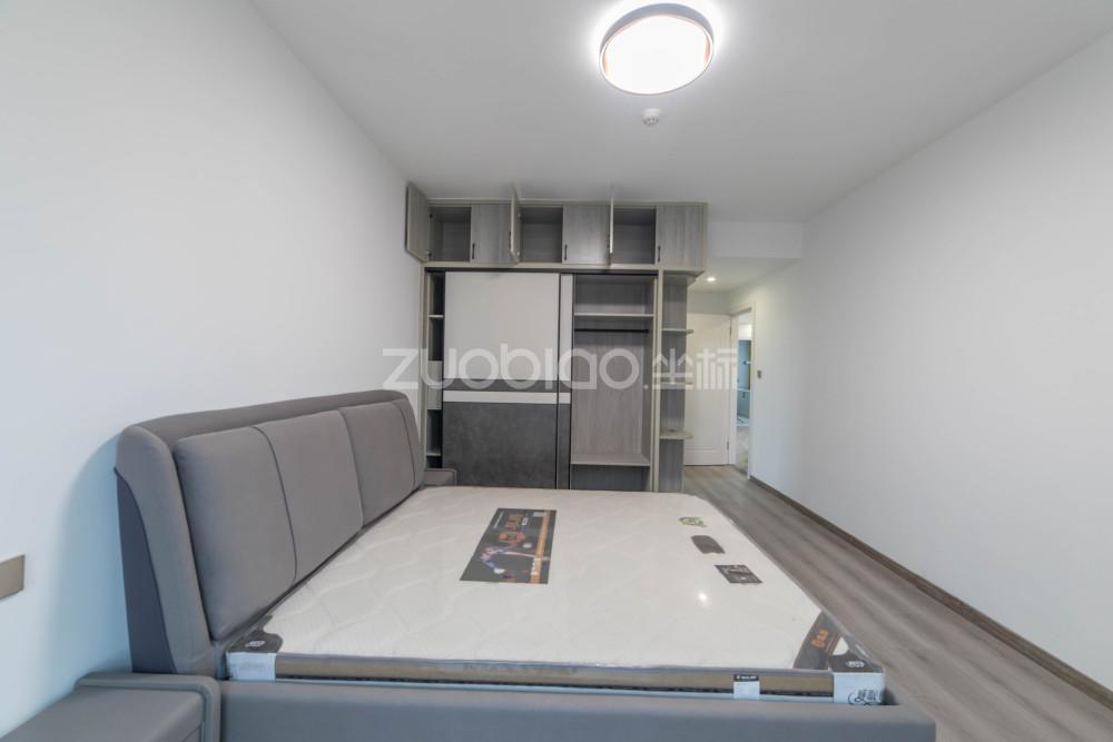 向陽新村 3室2廳 665萬