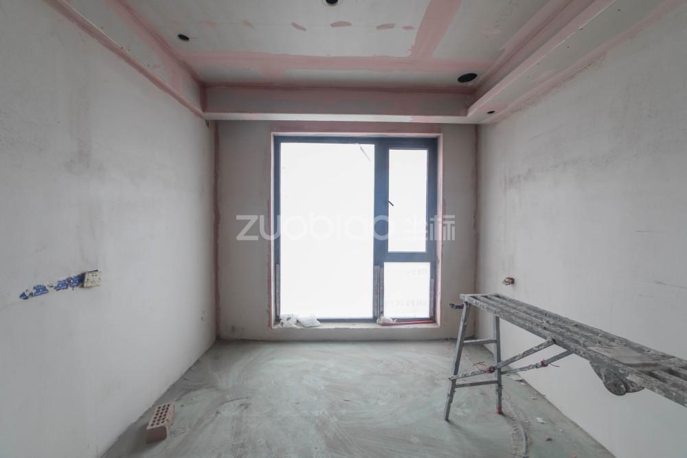 向陽新村 3室2廳 695萬