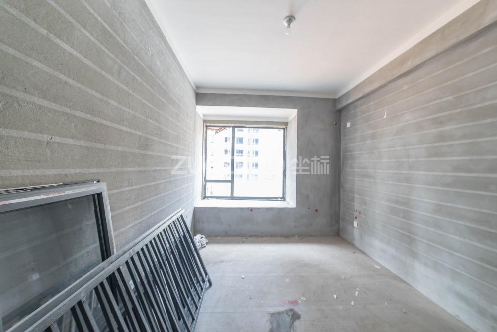 樓店府(文華府) 3室2廳 435萬
