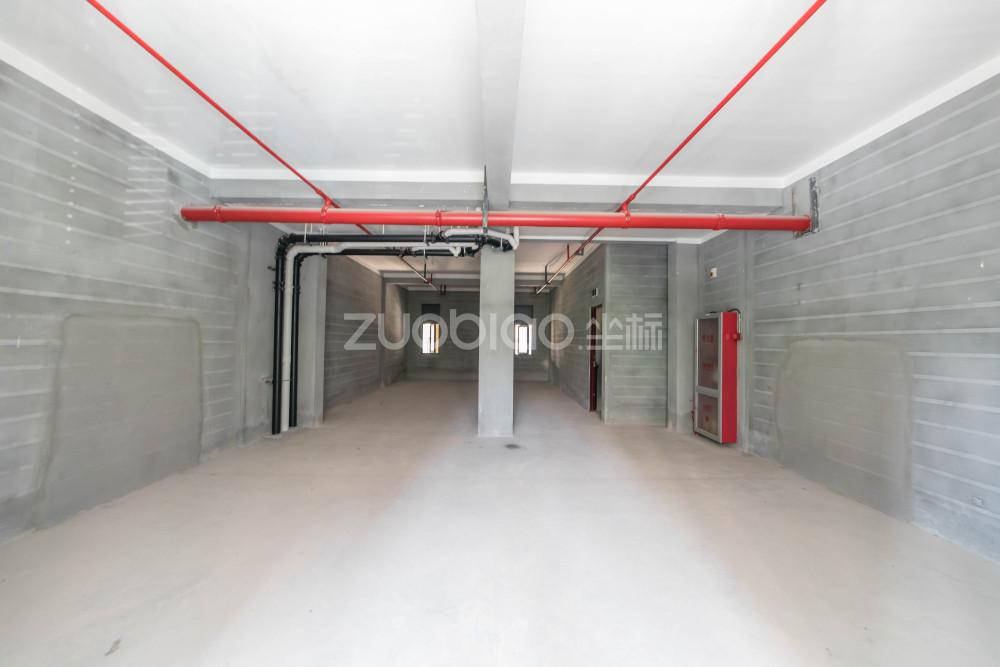 康園路 0室0廳 1200萬